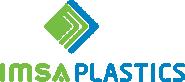 IMSA Plastics