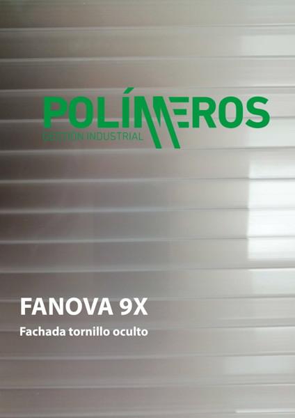 Catalogo FANOVA