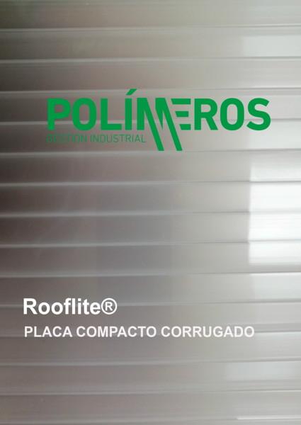 Catalogo Rooflite